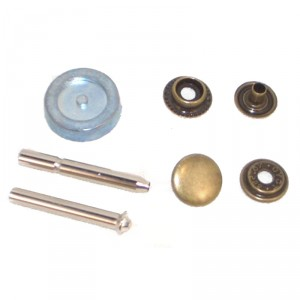 0021607_press-stud-kit-antique-brass